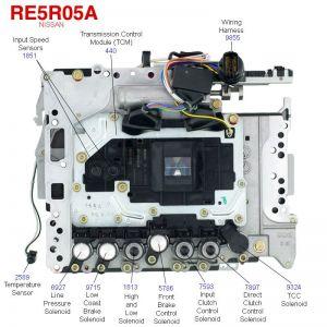 re505a-nissan-infiniti.jpg